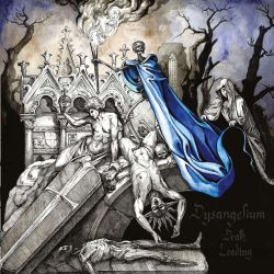 Review for Dysangelium - Death Leading
