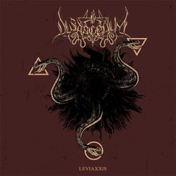 Review for Dysangelium - Leviaxxis
