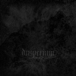 Review for Dysperium - Dysperium