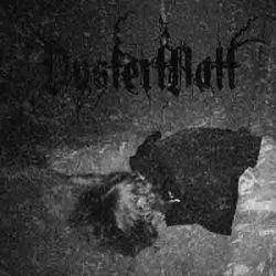Dystert Natt - Endless Night's Bleeding