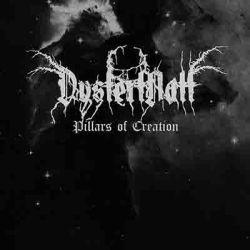 Dystert Natt - Pillars of Creation