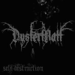 Dystert Natt - Self-Destruction