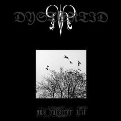 Review for Dystertid - Aus duestrer Zeit
