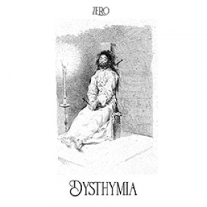 Reviews for Dysthymia (CHL) - Zero