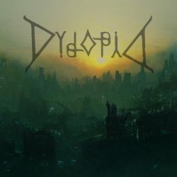 Dystopia (NLD) - This Means War