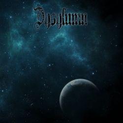 Reviews for Dysylumn - Dysylumn