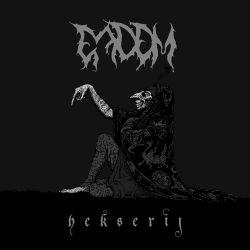 Eadem - Hekserij