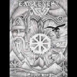 Eaglenest - Supremacy