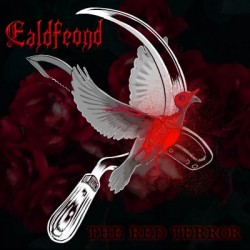 Ealdfeond - The Red Terror