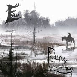 Eall - Fading Existence