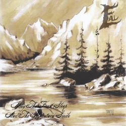 Eall - May the Forest Sleep and the Mountain Smile