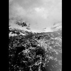Earth and Pillars - Pillars I
