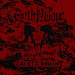 Earth Plague - Cult of Damnation