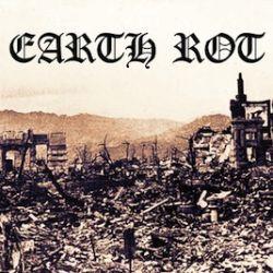 Earth Rot - Dirt