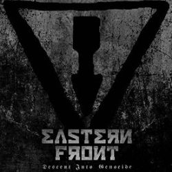 Eastern Front - Descent into Genocide
