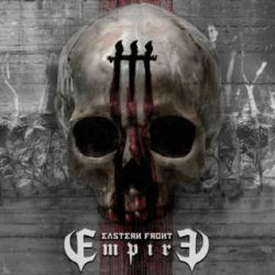 Reviews for Eastern Front - Empire