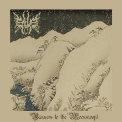 Eave - Banners to the Moonswept