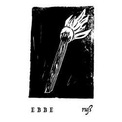 Reviews for Ebbe - Ruß