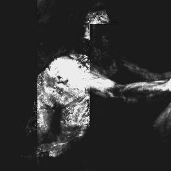 Eblis (AUS) - Demo