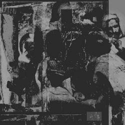 Eblis (AUS) - Knowing