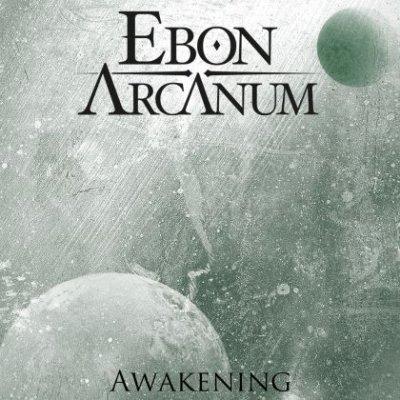 Reviews for Ebon Arcanum - Awakening