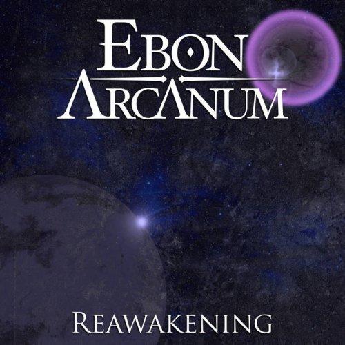 Reviews for Ebon Arcanum - Reawakening
