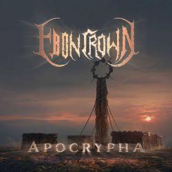 Eboncrown - Apocrypha