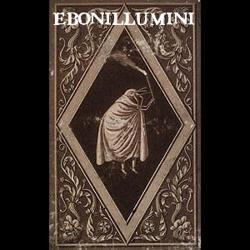 Ebonillumini - The Ebon Channel