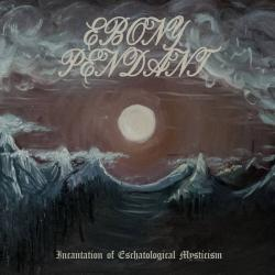 Reviews for Ebony Pendant - Incantation of Eschatological Mysticism