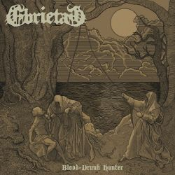 Review for Ebrietas - Blood-Drunk Hunter