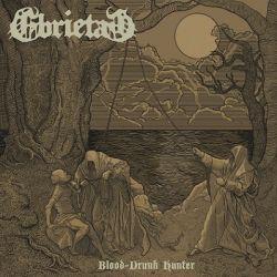 Reviews for Ebrietas - Blood-Drunk Hunter