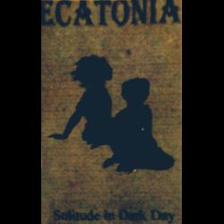 Ecatonia - Solitude in Dark Day