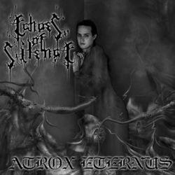 Echoes of Silence - Atrox Eternus
