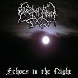 Echoes of Silence - Echoes in the Night