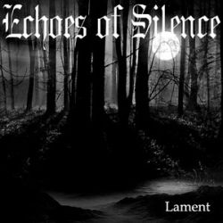 Echoes of Silence - Lament