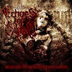 Echoes of Silence - Realms of Nightshade Abyss
