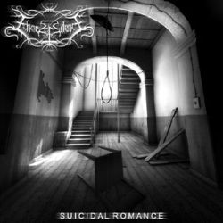 Echoes of Silence - Suicidal Romance