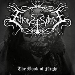 Echoes of Silence - The Book of Night