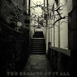 Echoes of Silence - The Reality of It All