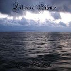 Echoes of Silence - Within Dark Waters