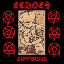 Echoes - Suffering