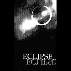 Eclipse (RUS) - Eclipse