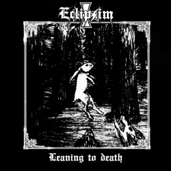 Reviews for Eclipsim - Leaning to Death