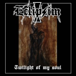 Reviews for Eclipsim - Twilight of My Soul