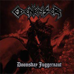 Edenkaiser - Doomsday Juggernaut