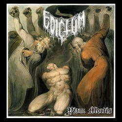 Edictum - Viam Mortis