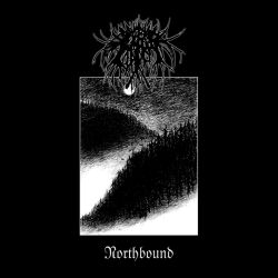 Reviews for E.D.I.E.H. - Northbound