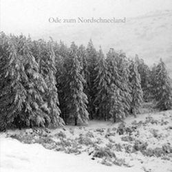 Reviews for E.D.I.E.H. - Ode zum Nordschneeland