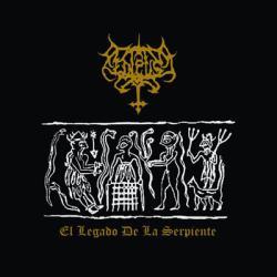 Edipus - El Legado de la Serpiente