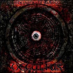 Edoardo di Santo - Occultus
